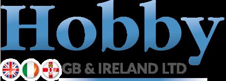 Hobby-Logo-1