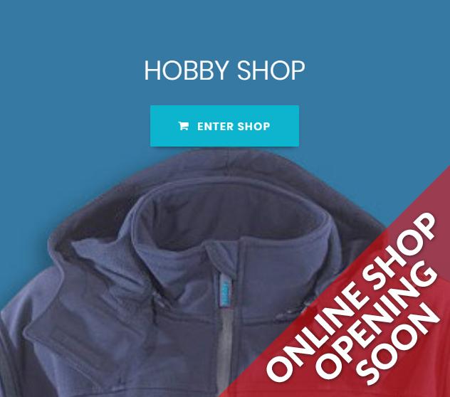 HOBBY0316 632 X 558 WEB BANNER 7-12