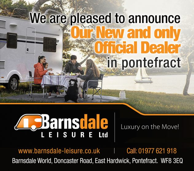 HOBBY0672 632 X 558 BARNSDALE WEB BANNER 7-12